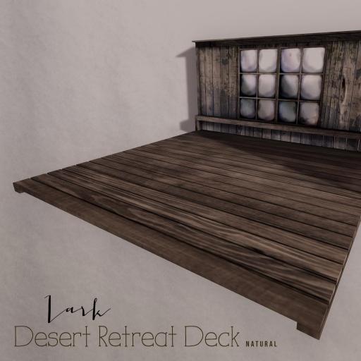 Desert Retreat Deck - Natural - Ad1 - 2048x2048
